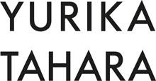 Yurika Tahara